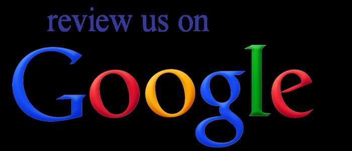 Give Sugar Beach Weddings A Google Review